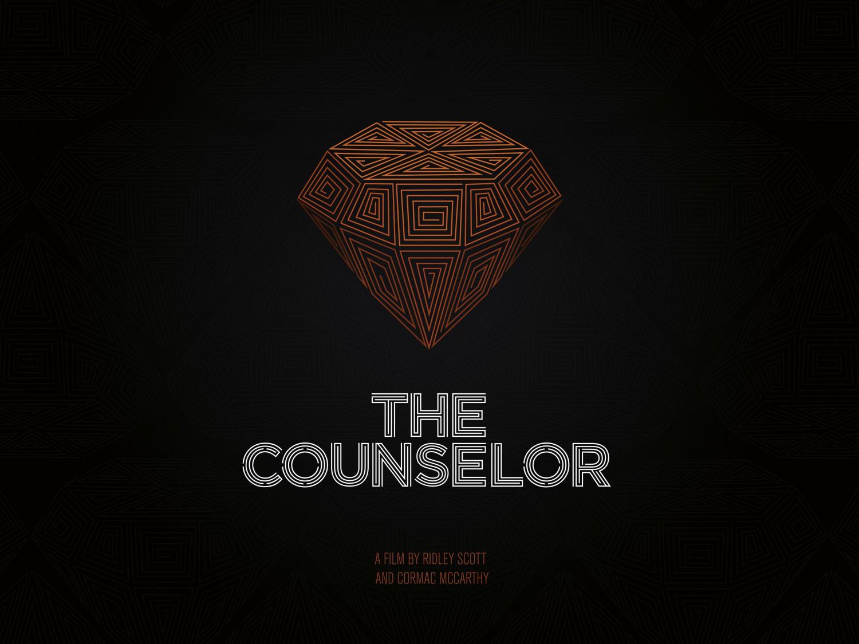 abdollahi_aryas_5com_counselor
