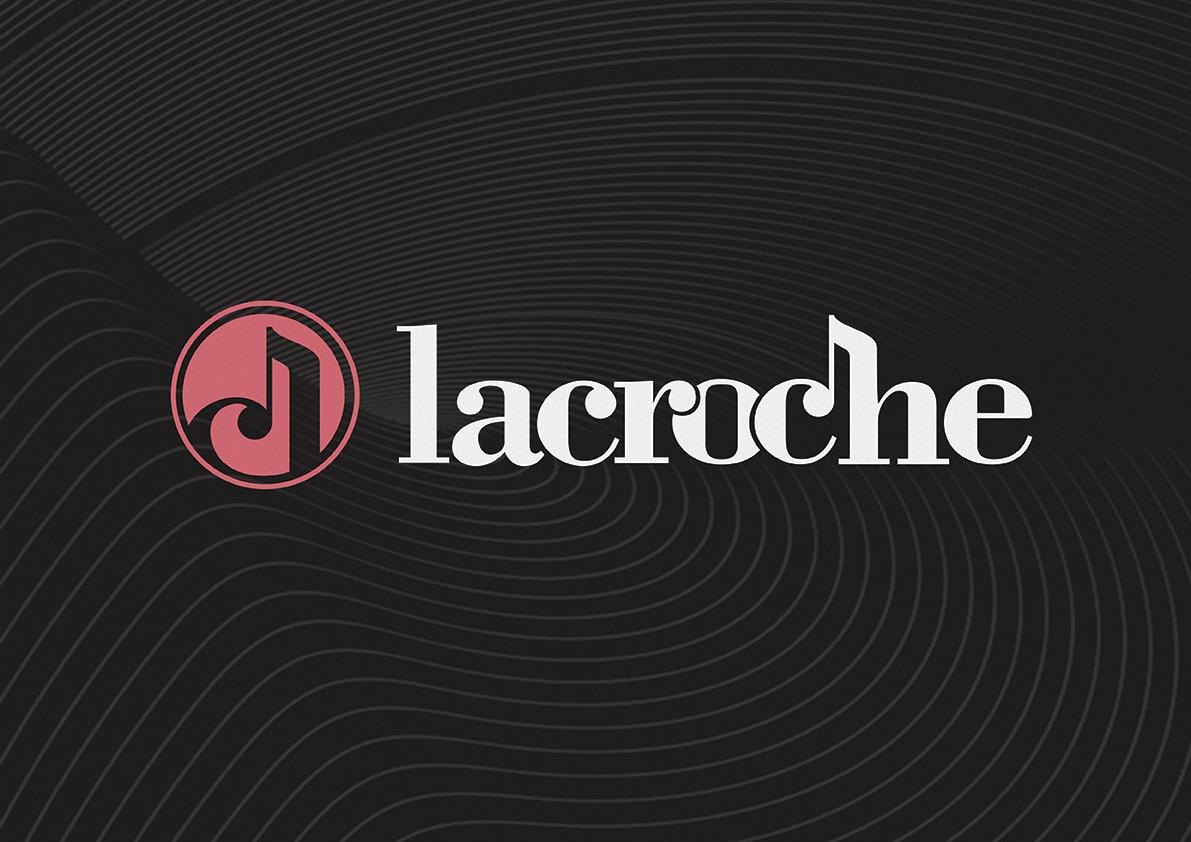 affiche_logo